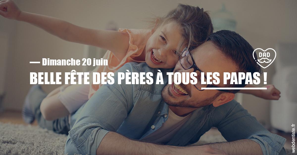 https://dr-rouhier-francois.chirurgiens-dentistes.fr/Fête des pères 2