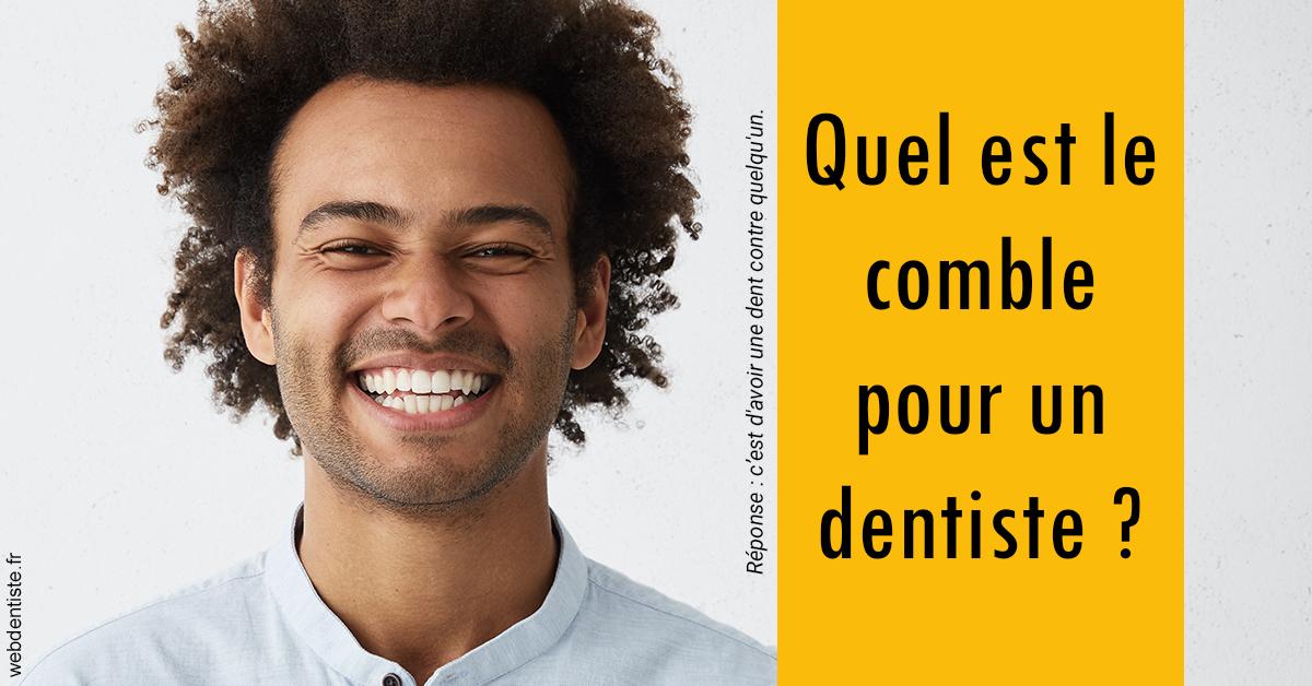 https://dr-rouhier-francois.chirurgiens-dentistes.fr/Comble dentiste 1