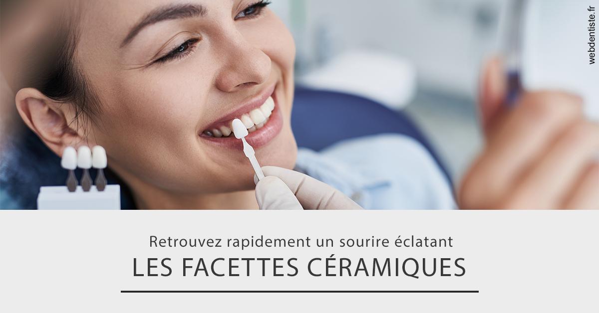 https://dr-rouhier-francois.chirurgiens-dentistes.fr/Les facettes céramiques 2