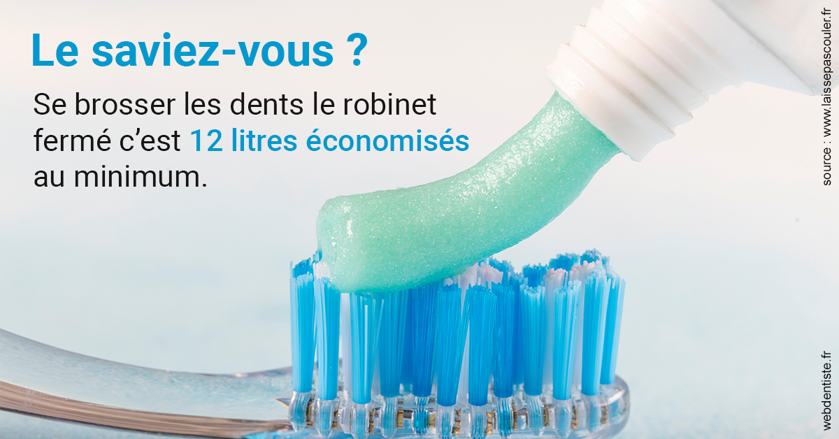 https://dr-rouhier-francois.chirurgiens-dentistes.fr/Economies d'eau 1