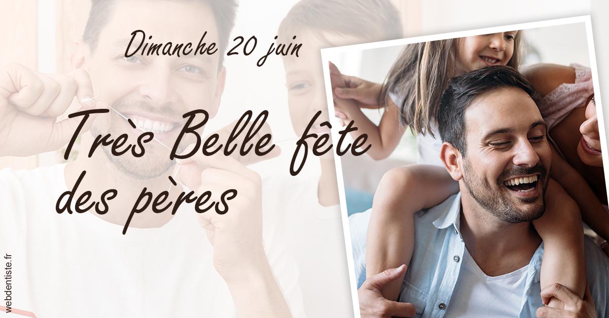 https://dr-rouhier-francois.chirurgiens-dentistes.fr/Fête des pères 1